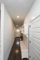 915 Cityscape Drive - Photo 22