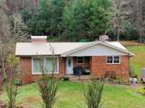 1555 Frozen Creek Road - Photo 1