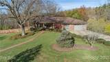 110 Coffey Street - Photo 1