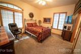 110 Coffey Street - Photo 21