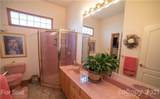 110 Coffey Street - Photo 22