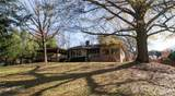 110 Coffey Street - Photo 26