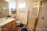 110 Coffey Street - Photo 38