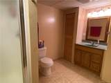 228 Clearwater Drive - Photo 18
