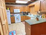 228 Clearwater Drive - Photo 7