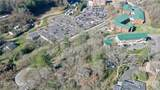 75 Dixs Gap Circle - Photo 5