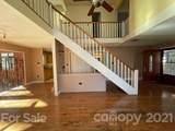 363 Sequoyah Lane - Photo 12