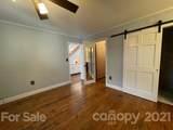 363 Sequoyah Lane - Photo 21