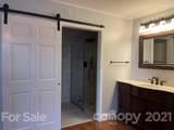 363 Sequoyah Lane - Photo 22