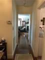 5508 Crestland Avenue - Photo 4