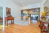102 Bellshire Drive - Photo 10