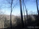 29 Appaloosa Trail - Photo 1