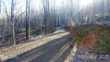 10 Twin Brook Lane - Photo 19