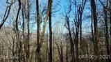 10 Twin Brook Lane - Photo 20