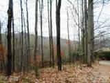 10 Twin Brook Lane - Photo 21
