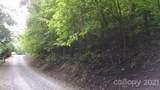 10 Twin Brook Lane - Photo 22