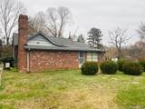 3525 Ridge Road - Photo 18