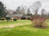 3525 Ridge Road - Photo 19