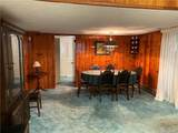 3525 Ridge Road - Photo 5