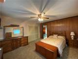 3525 Ridge Road - Photo 10