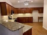 8315 Windsor Ridge Drive - Photo 2