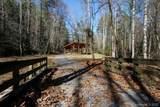 90 Scenic Lane - Photo 47