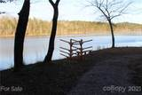 158 Table Rock Trace - Photo 31