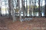 158 Table Rock Trace - Photo 33