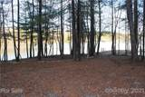 158 Table Rock Trace - Photo 34