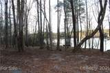 158 Table Rock Trace - Photo 35