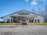 221 Friendship Church Road - Photo 1