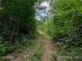 0000 Slick Rock Road - Photo 11