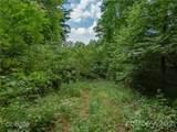 0000 Slick Rock Road - Photo 12