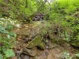 0000 Slick Rock Road - Photo 3