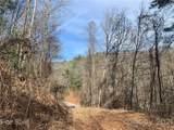 0000 Slick Rock Road - Photo 23