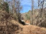 0000 Slick Rock Road - Photo 24