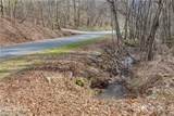 0000 Slick Rock Road - Photo 6