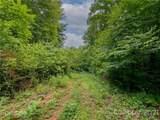 0000 Slick Rock Road - Photo 8