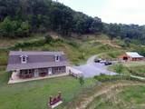 1009 White Oak Road - Photo 1