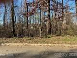 2315 Cliffside Drive - Photo 1