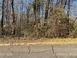 2331 Cliffside Drive - Photo 1