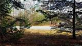 6223 Hayden Drive - Photo 9