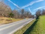 63-83 Sardis Road - Photo 6