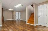 105 Oak Lane - Photo 24