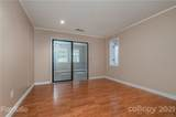 105 Oak Lane - Photo 26