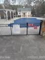 128 Kendricks Cove - Photo 11