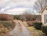 111 Bible School Road - Photo 18