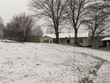 111 Bible School Road - Photo 22