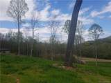 00 Hummingbird Ridge - Photo 14