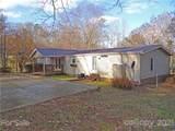 4053 Chevlot Hills Road - Photo 2
